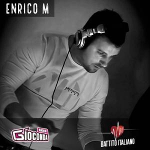 EnricoM