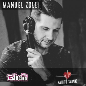 Manuel Zolli