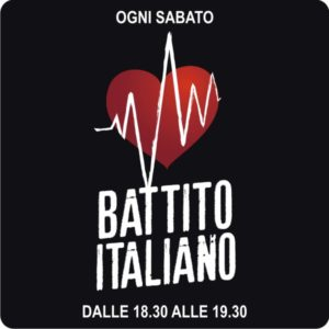 Battito Italiano