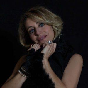 Bettina Carniato