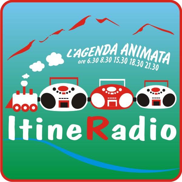 itineradio - Radio Gioconda