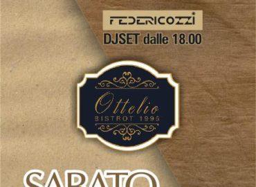BattitoItalianoLive - Ottelio Bistrot 1995