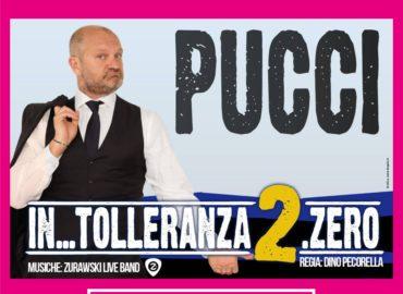 Indovina Indovinello Pucci Udine