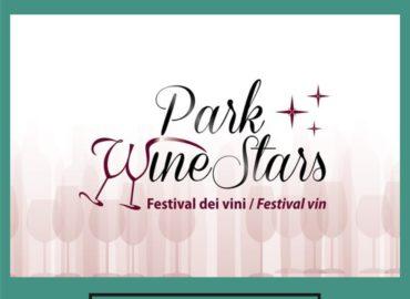Indovina Indovinello Park Wine Stars