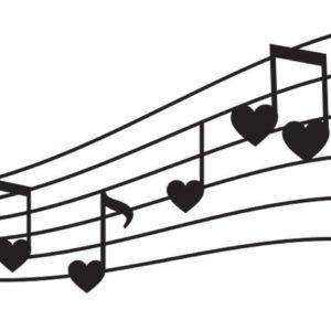 Telanti musicali del Friuli Venezia Giulia