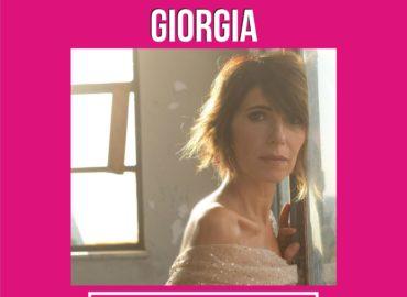 Indovina Indovinello Giorgia