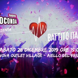 battito_italiano_palmanova_2019