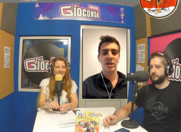 cbc30marzoitaliatuttobene - Radio Gioconda