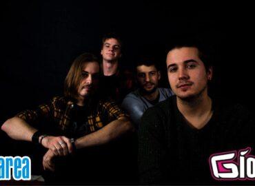 Altamarea Band