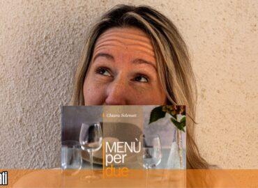 """L'ospite d'onore della nuova puntata di """"Chi ben comincia"""", in onda lunedì 8 febbraio, sarà la food blogger carnica Chiara Selenati, appassionata di pasticceria e follemente innamorata della Francia. Dal 2007 condivide le sue ricette ed esperimenti sul blog """"That's Amore!"""", proprio come la canzone di Dean Martin perché, come spiega, """"tra me e la cucina c'è una grande storia d'amore"""". Nel settembre 2009 pubblica il suo primo libro di grande successo """"La mia pasticceria francese"""", edito da Tecniche Nuove. Il 4 febbraio scorso è uscito """"Menù per due"""", dello stesso editore, un volume interamente illustrato nel quale raccoglie una serie di ricette per 2 persone: una coppia di innamorati, di fratelli, di amici con l'intento di avvicinare sempre più persone al mondo della cucina."""