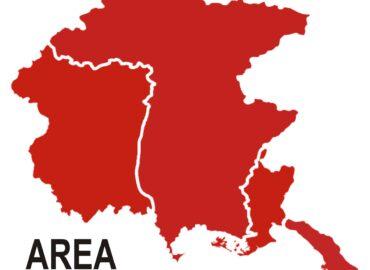 area_rossa_fvg_gioconda