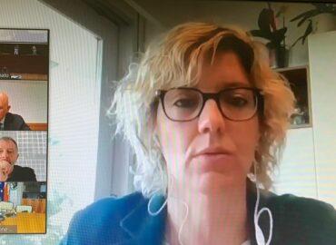 L'assessore Zilli evidenzia l'inadeguatezza del decreto sostegni 2021