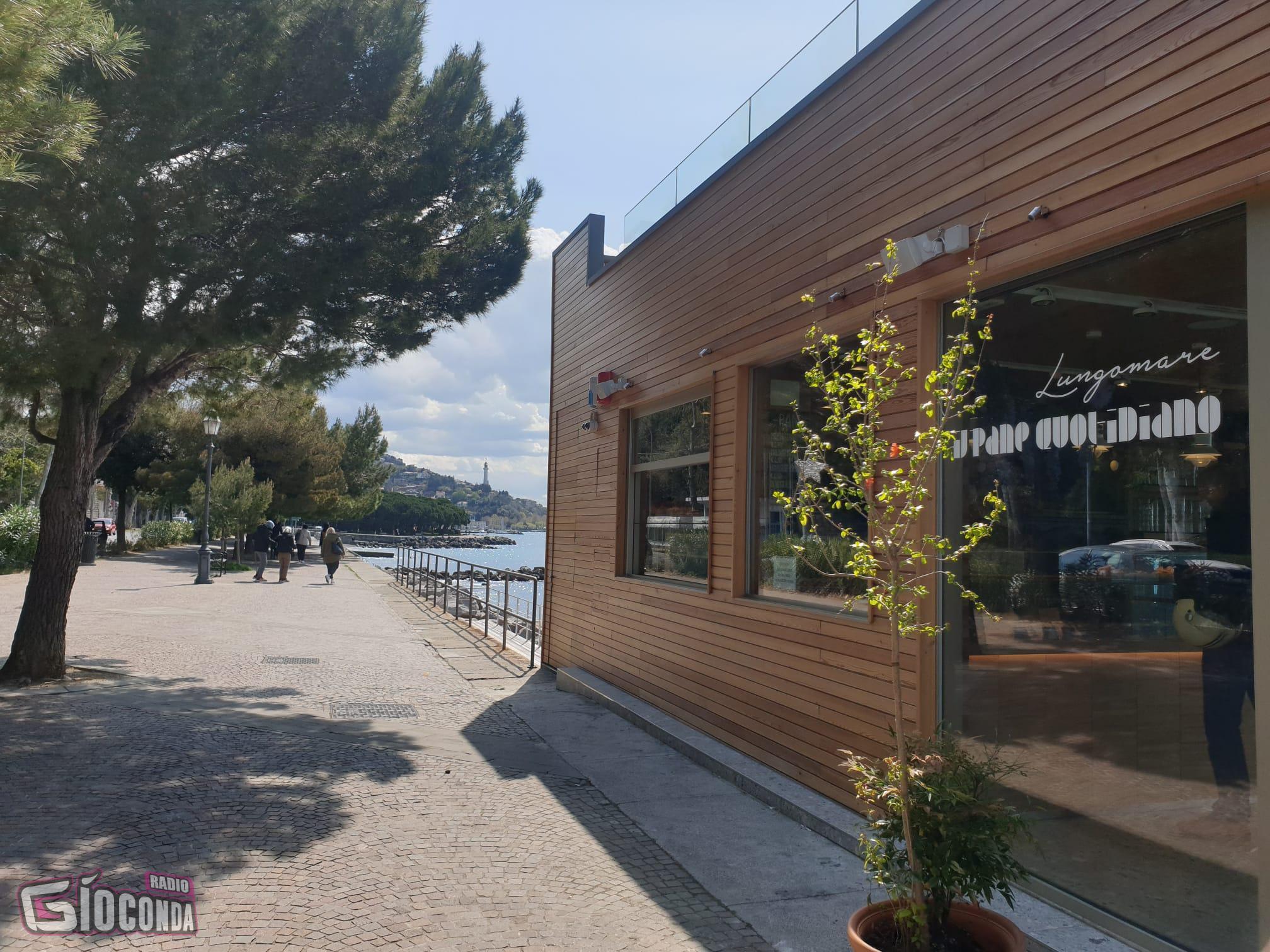 Confcommercio Fipe Udine: in programma un incontro in piazza a Roma per una data certa di riapertura 2021
