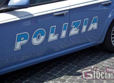 Sanzioni covid 2021 Trieste