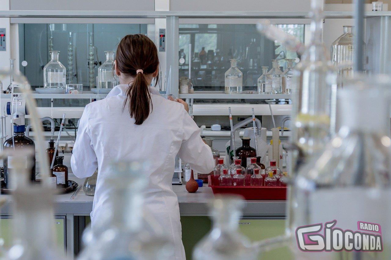 Dall'Università di Trieste un importante scoperta sulla cura del Covid 2021